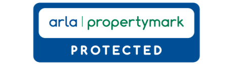 ARLA Property Mark Protected